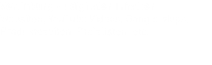 Verlinkung zu digitalen Inhalten  Websiten, YouTube Videos, Goo