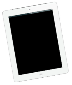 iPad2white.png