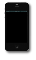 iPhone4Sblack.png