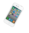 iphone4_white2xsmall.png